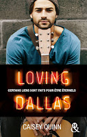 http://lachroniquedespassions.blogspot.fr/2016/03/loving-dallas-de-caisey-quinn.html