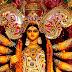 chaitra navratri 6 April 2019 : जानिए घट स्थापना शुभ मुर्हूत व पूजा विधि