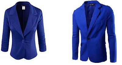mavi-blazer-ceket-altina-ne-gider-kombin