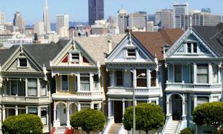 SF Housing