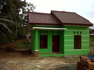 Rumah Minimalis 2017 Terbaru Paling Dicari Netizen
