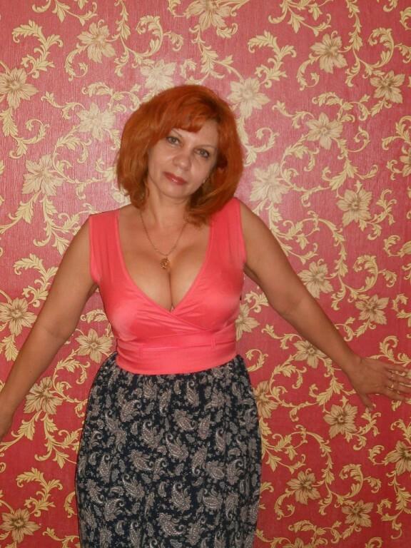 фото одинокие зрелые женщины - 3