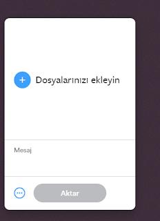internetten_yuklu_dosya_gonder