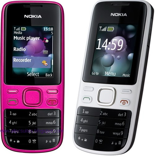 nokia-2690-pc-suite-download