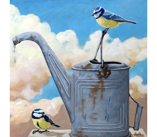 https://www.etsy.com/listing/543378038/birds-vintage-watering-can-original