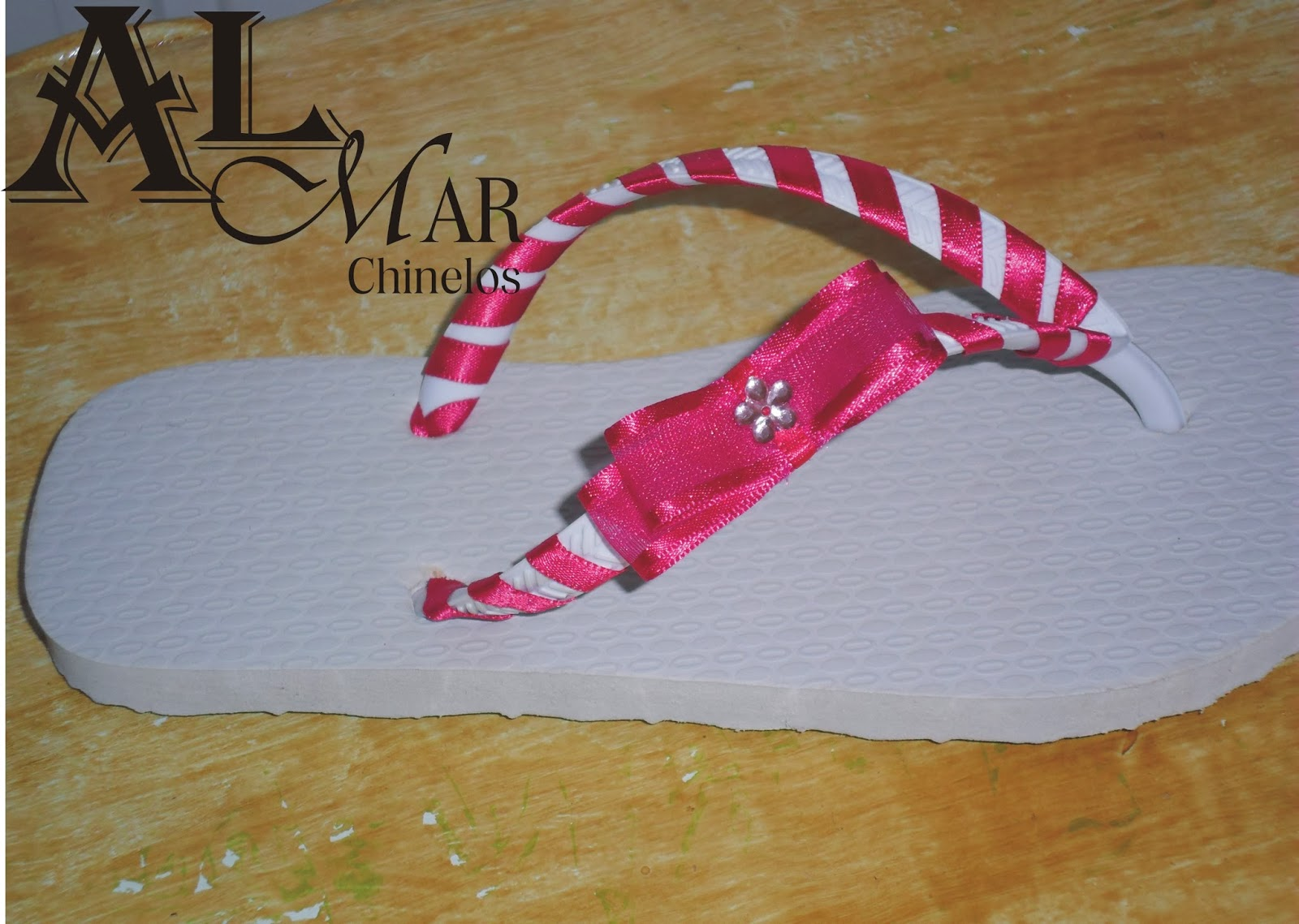 042e2d40b2 Chinelos Personalizados Al Mar Chinelos  Chinelos Personalizados com ...