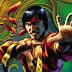 A Marvel Studios está Desenvolvendo o Filme do MESTRE DO KUNG FU com Dave Callaham