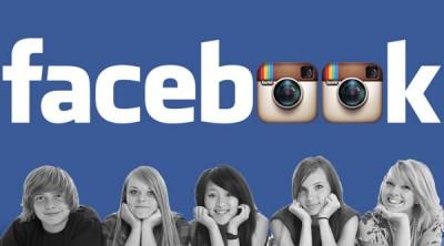 Tingkatkan Pengguna Remaja, Facebook Sediakan Internet Gratis di AS
