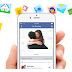 Facebook app free download for Iphone