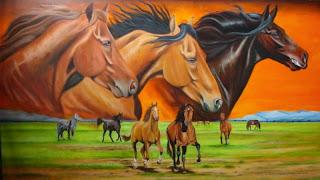 caballos-de-trote-y-galope