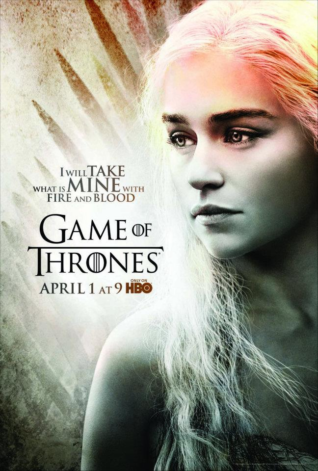 game of thrones saison 2 complete streaming. Black Bedroom Furniture Sets. Home Design Ideas