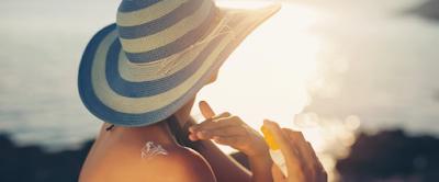 Quali regole per scegliere crema solare: consigli e precauzioni