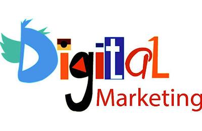 The digital marketing process |Top internet marketing agency