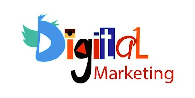 The digital marketing process |Top internet marketing agency