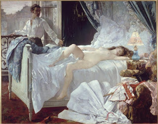 Gervex, Rolla, 1878