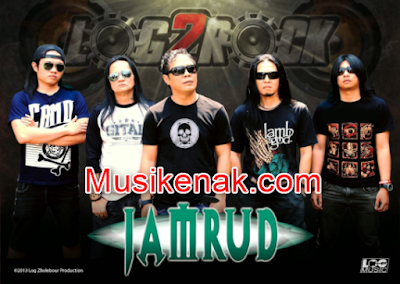 download lagu mp3 jamrud