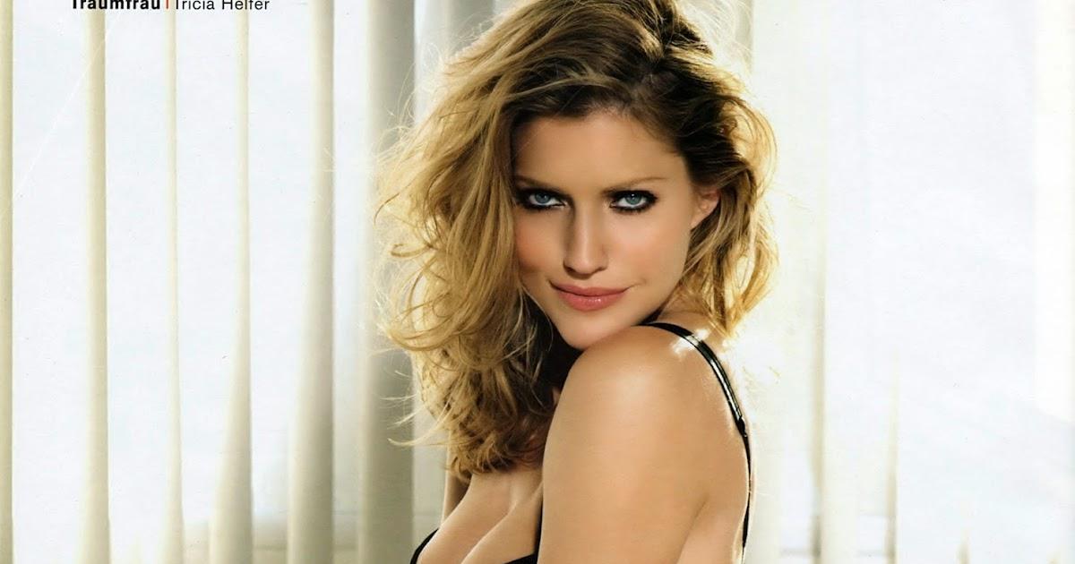 Amy anderson nude Nude Photos