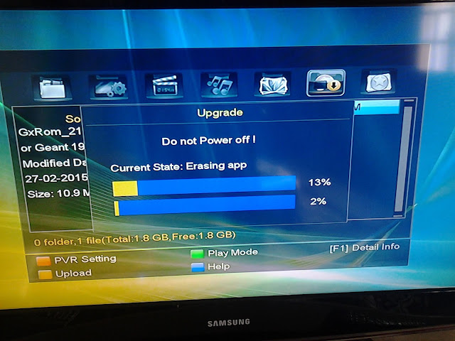 تحويل Geant 190/250HD plus الي STARSAT 2100HD Hyper,  تحويل Geant 190,/,250HD plus ,الي ,,STARSAT 2100HD Hyper,starsat 2100 hd update download,starsat 2100 hd hyper new software,starsat 2100 hd hyper software,starsat 2100 hd hyper wifi,starsat 2100 hd platinium,starsat 2100hd platinum entv,starsat 2100 hd;geant 250 hd plus خصائصgeant 250 hd plus مواصفات,geant 250 hd new,geant 190 hd plus تفعيل سيرفر,geant 250 hd plus iptv,eant 2500 hd plus مواصفات,geant 2500 hd plus