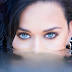 Katy Perry na abertura dos Jogos Olímpicos? É uma possibilidade!