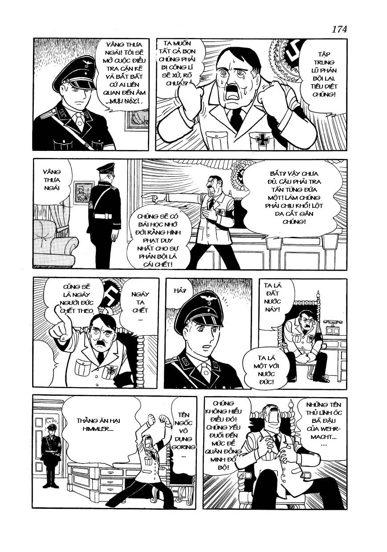 Adolf chap 26 trang 21