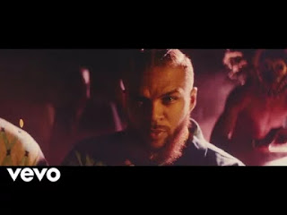 Video Jidenna ft Seun Kuti - Worth The Weight Mp4 Download