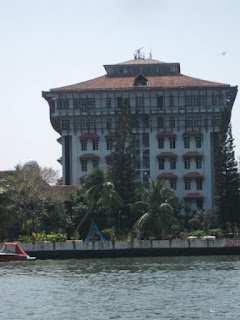 Image for Kochi