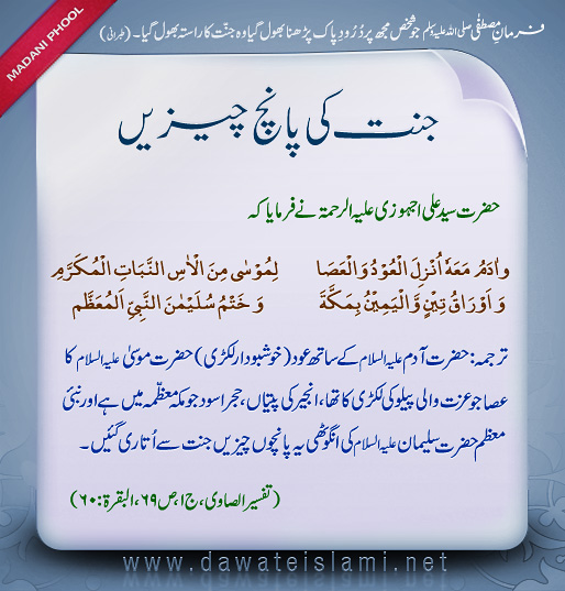 essay in urdu on knowledge