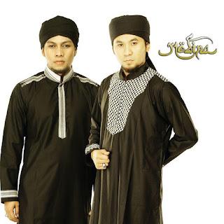 Medina - Dunia Sementara Akhirat Selamanya MP3