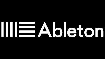 Ableton Live Suite 10 offline installers trial download. Also, direct download link for Ableton Live Suite 10 for Windows, direct download link for Ableton Live Suite 10 for macOS X. Ableton Live 10 Crack 2018 free download, Ableton Live 10 Crack + Patch With Serial Key Free Download.