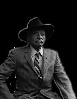 """PDF sobre Pedro Nel Gómez en el marco del proyecto """"Robledo, una historia para caminar"""" barrio Robledo, Medellín 2014"""