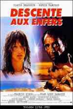 Descente aux enfers (1986) Descent Into Hell
