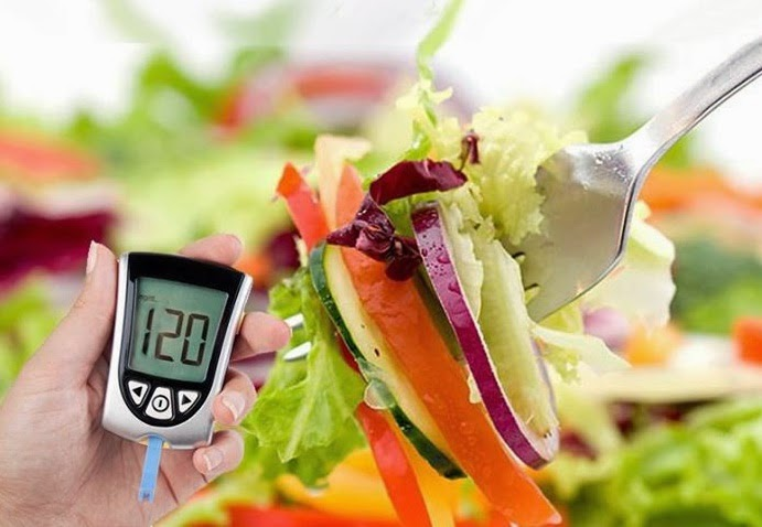 Zonisamide Weight Loss Results