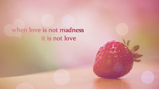 Love-is-madness-beautiful-photography-image-HD-wallpaper.jpg