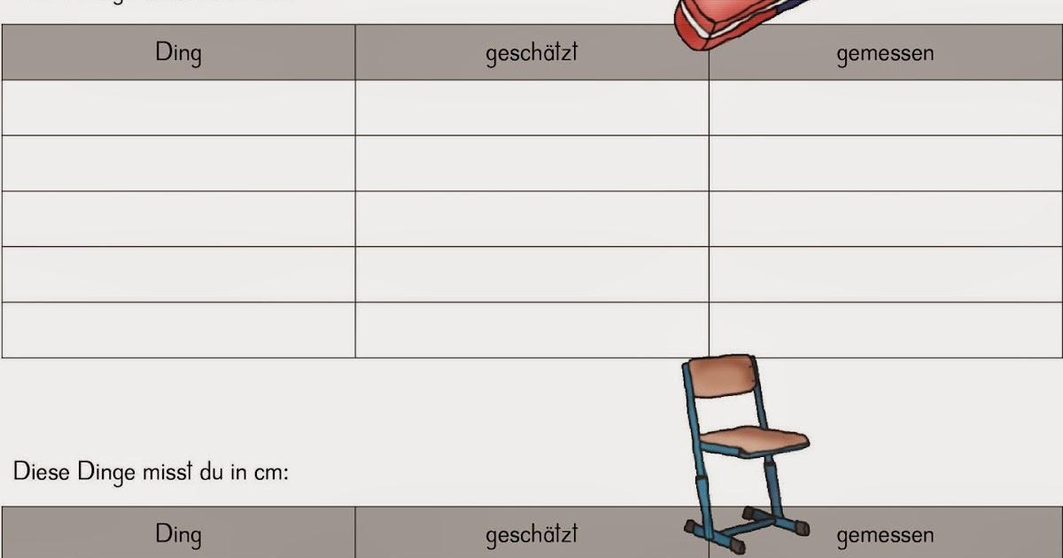 Tolle Klassenzimmer Arbeitsblatt Zeitgenössisch - Super Lehrer ...