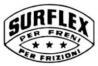 Bsa Bantam Blog!: Surflex clutch plate's