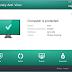 Kaspersky Antivirus 2019 License Key, Activation Code 100% Working