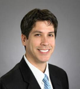 Gary A. Vela, M.D.