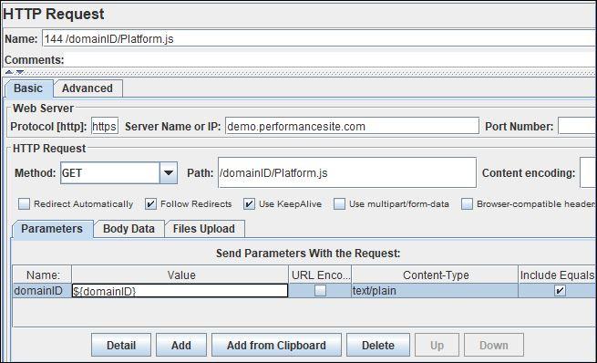 Performance Testing | Load Testing | LoadRunner | JMeter