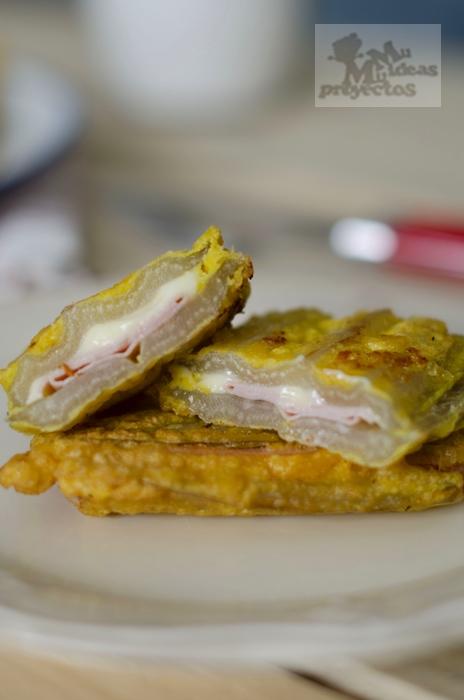 pencas-rellenas-jamon-queso4
