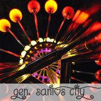 General Santos City | Travel Jams