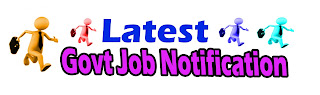 http://www.telanganaa.in/p/latest-govt-job-recruitment-notification.html