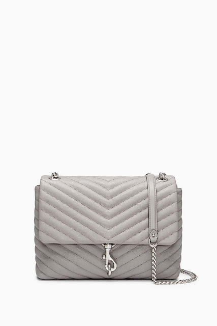 rebeccaminkoff-edieflap-royally pink