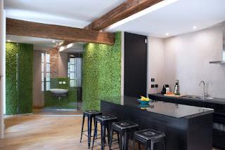 Open House Torino 2019