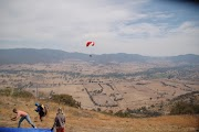 Bright Paragliding Open Championship 2019 | Info & Registration