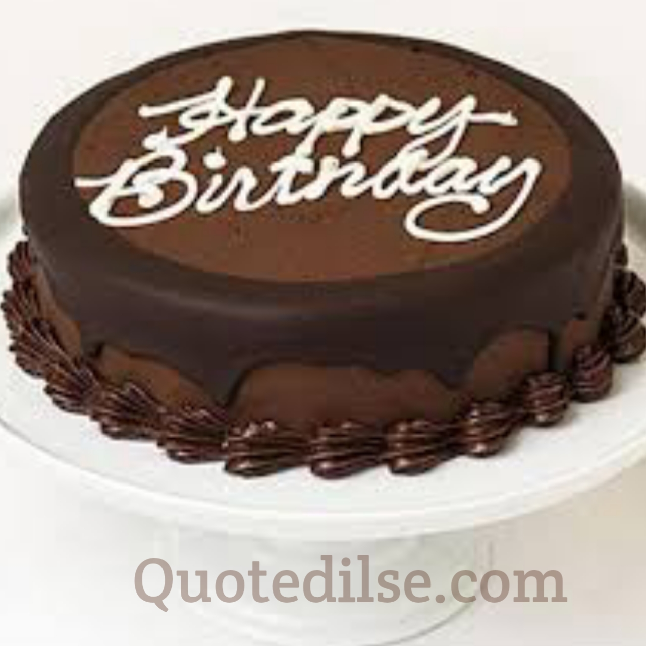 Pleasant Birthday Cake Images With Quotes Funny Birthday Cards Online Elaedamsfinfo