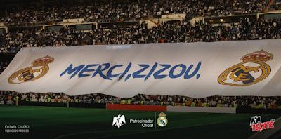 [Imagen: Zinedine_Zidane%2B%25284%2529.png]