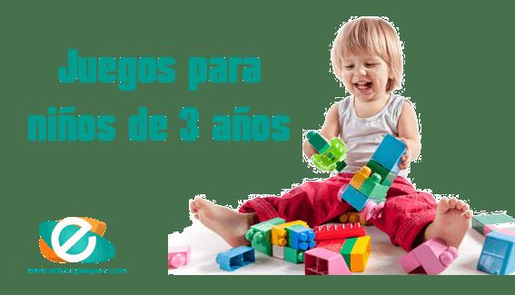 Divertidos Juegos Para Ninos Juegos Para Ninos De 2 5 Anos