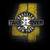 Card completo do NXT Takeover: Brooklyn IV