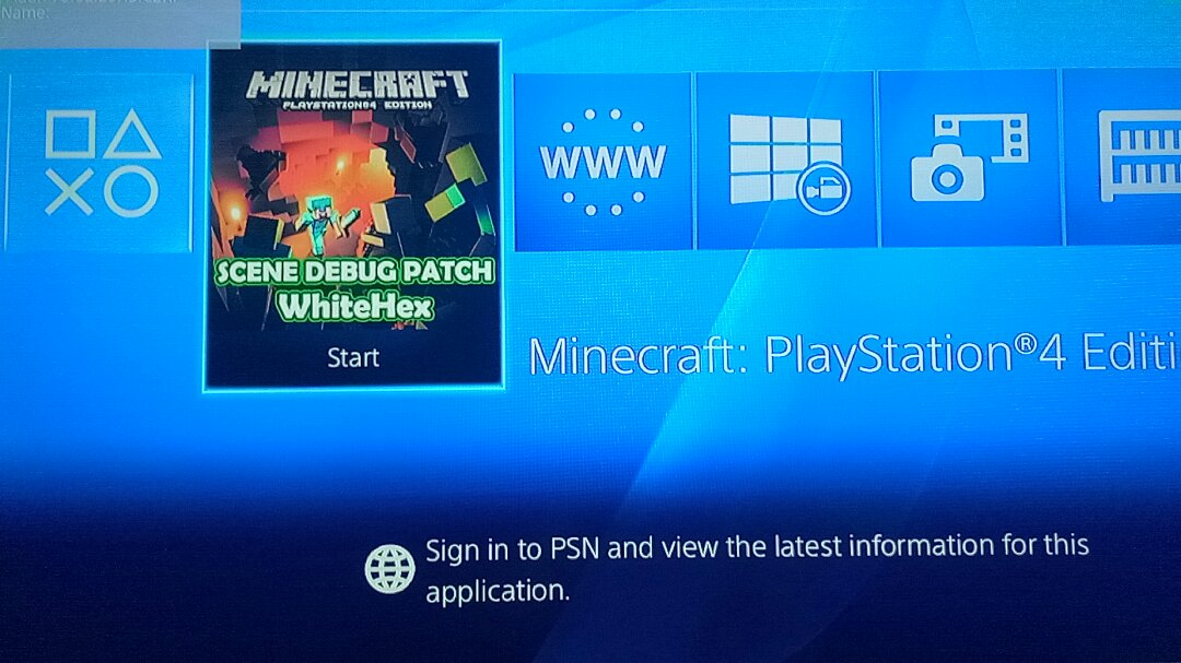 Learn These How To Download Free Games On Jailbroken Ps4