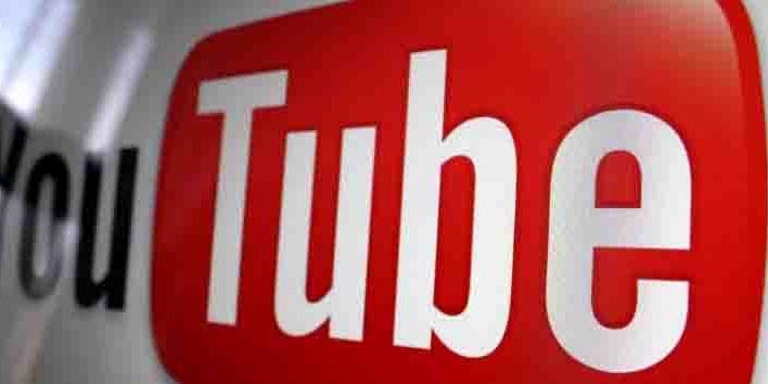 Sah, Syarat untuk Dapat Uang dari YouTube Makin Berat
